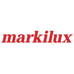 markilux-partner-van-home-en-window-lifestyle